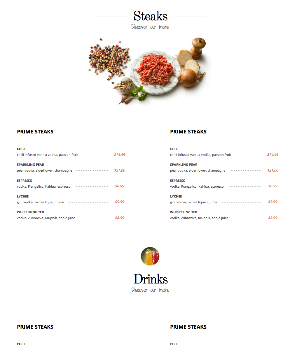 menu-subpage