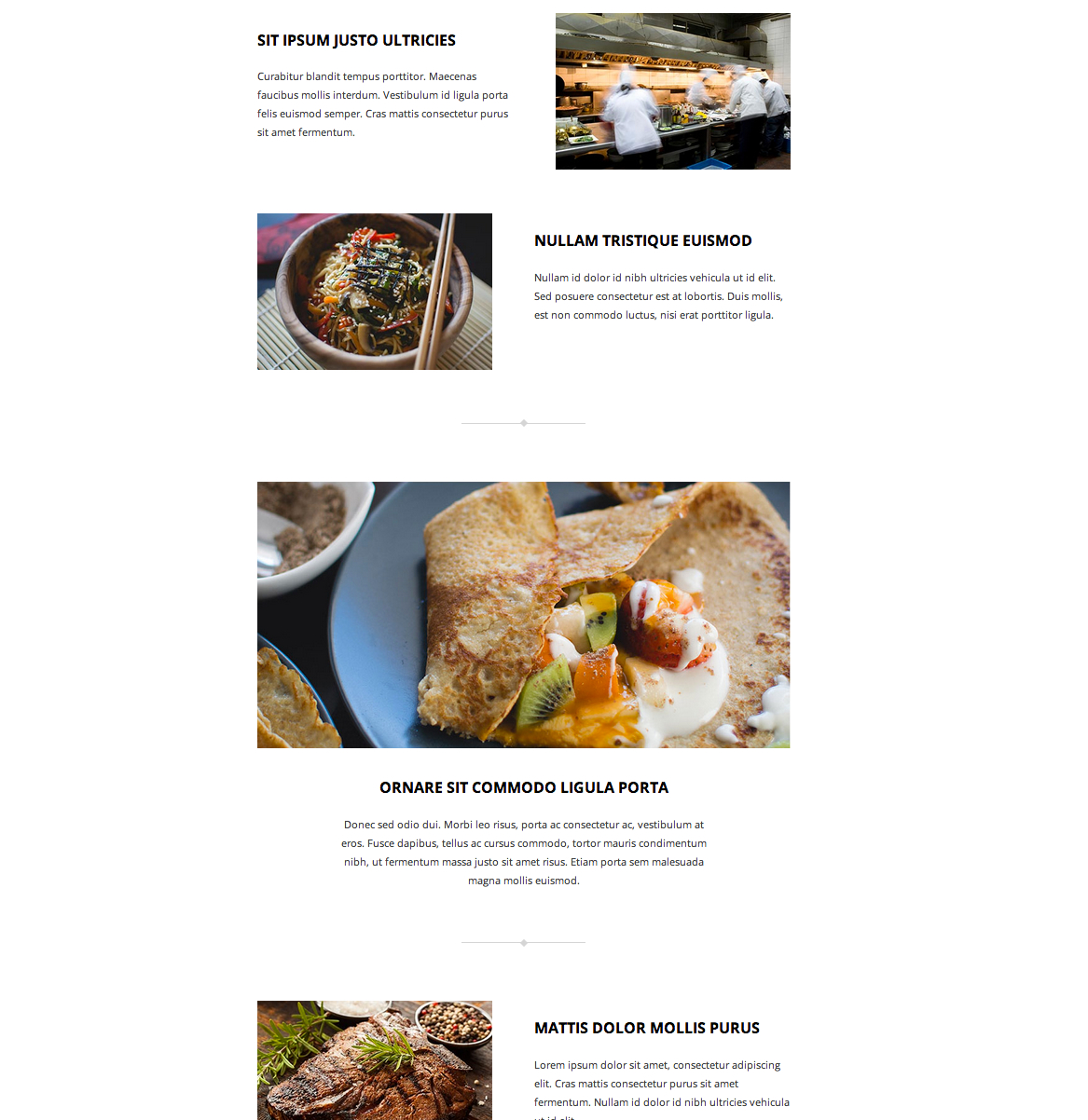 gallery-subpage